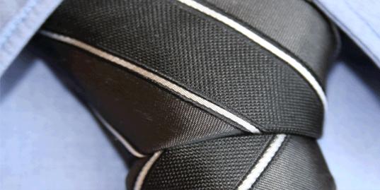 krawatte binden anleitungen f r verschiedene krawattenknoten. Black Bedroom Furniture Sets. Home Design Ideas