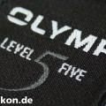 Olymp Hemd Level 5